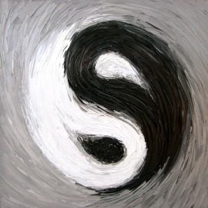 yin-e-yang1