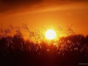 tramonti-che-tolgono-il-fiato