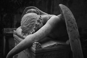 angelodeldolore