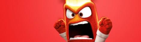 Chi vi fa arrabbiare vi domina: un articolo di Carl Rogers