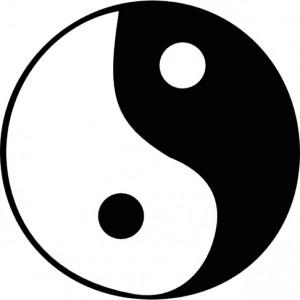 zen-yin-yang-simbolo_318-30619.png