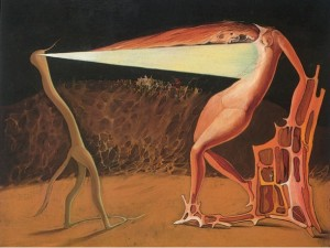 arte-genio-follia-il-giorno-e-la-notte-dell-artista-in-mostra-a-siena_9824_big