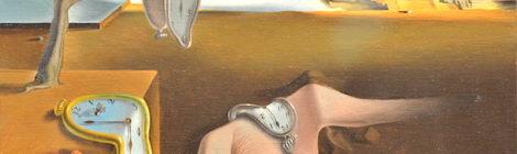 Desiderio e Momento Presente (a cura di G. Pintaudi)