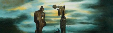 Vittima e Carnefice (a cura di Umberto Ridi)
