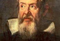 Galileo Galilei e le Anime Immortali